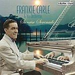 Frankie Carle Sunrise Serenade