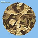Hot Chip Ready For The Floor (4-Track Single)