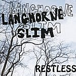 Langhorne Slim Restless (Single)