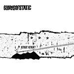 65daysofstatic Retreat! Retreat! (3-Track Maxi-Single)