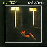 The Fixx Shuttered Room