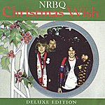 NRBQ Christmas Wish (Deluxe Edition)