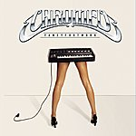 Chromeo Fancy Footwork (5-Track Maxi-Single)