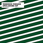 Terence Fixmer Avalanche EP