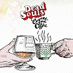 Dead Souls Cognac And Coffee