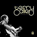 Terry Callier Terry Callier: The Mr. Bongo Years