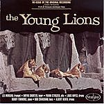 The Young Lions The Young Lions