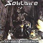 Solitaire Invasion Metropolis
