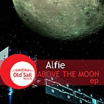 Alfie Above The Moon EP
