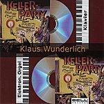 Klaus Wunderlich Keller-Party, Part 1: Klavier/Piano