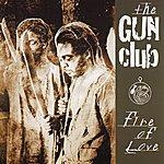Gun Club Fire Of Love