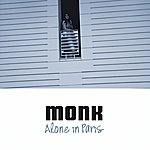 Thelonious Monk Monk - Alone In Paris