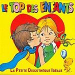 Claude Lombard Le Top Des Enfants, Vol.1