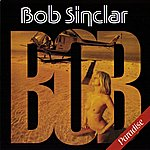 Bob Sinclar Paradise