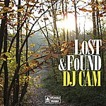 DJ Cam Lost & Found Compilation