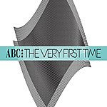 ABC The Very First Time (Single)