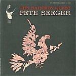 Pete Seeger Rainbow Quest