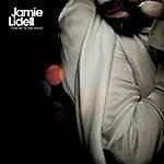 Jamie Lidell Little Bit of Feel Good (Single)