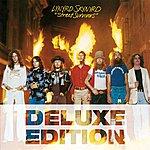 Lynyrd Skynyrd Street Survivors (Deluxe Edition)