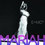 Mariah Carey E=MC²