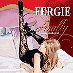 Fergie Finally (Single)