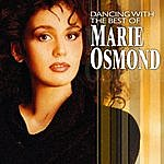 Marie Osmond Dancing With The Best Of Marie Osmond