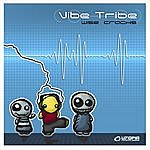 The Vibe Tribe Wise Cracks