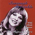 Susannah McCorkle The Beginning 1975