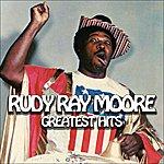 Rudy Ray Moore Greatest Hits (Parental Advisory)