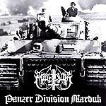 Marduk Panzer Division
