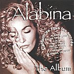 Alabina The Album