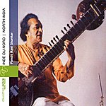 Ravi Shankar Inde Du Nord - Pandit Ravi Shankar: North India