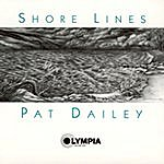 Pat Dailey Shore Lines