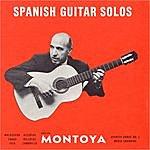 Carlos Montoya Spanish Guitar Solos