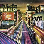 The Hollies Another Night