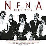 Nena Hit Collection (Edition)