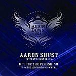 Aaron Shust Rescue The Perishing (Single)