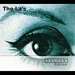 The La's The La's (Deluxe Edition 2CD Set)
