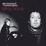 Glen Hansard Falling Slowly (2-Track Single)