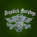 Dropkick Murphys The Meanest of Times (Limited Edition)