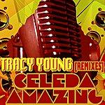 Celeda Amazing (4-Track Maxi-Single)