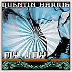 Quentin Harris My Joy (11-Track Maxi-Single)