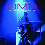 Orchestral Manoeuvres In The Dark Architecture And Morality And More (Live)