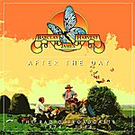 Barclay James Harvest After The Day: The Radio Broadcasts, 1974 -1976