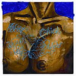 Mars Black Hot Chick (3-Track Maxi-Single)