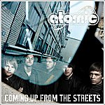 Atomic Coming Up From The Streets