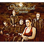 Nightwish Nemo (3-Track Maxi-Single)