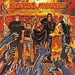 Fireball Ministry The Second Great Awakening