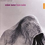 Bruno Coulais Stabat Mater
