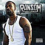 Ransom Street Cinema (Parental Advisory)